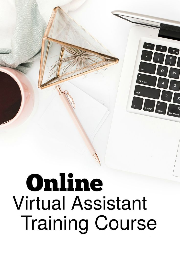 Make Money with the Online Admin Training Course! This course will ...