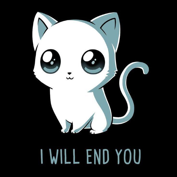 FUNNY NEW VIDEOS Funny Cats Funny Cat Videos – Kitten Fails 2014 HD #funnycatshirts