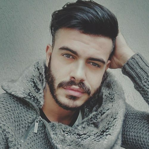 101 Cool Short Haircuts And Hairstyles For Boys Ashstyles Mens Top Haircut Pw Warm