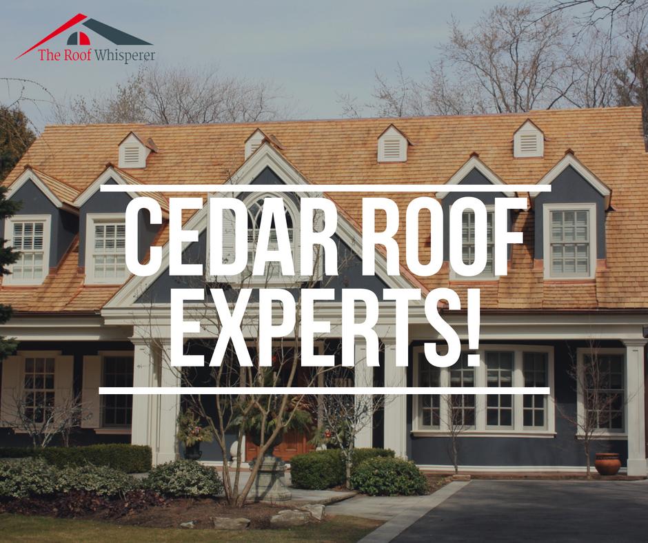 Toronto Roofers Roof Repair The Roof Whisperer Skylight Installation Cedar Roof Roof Installation