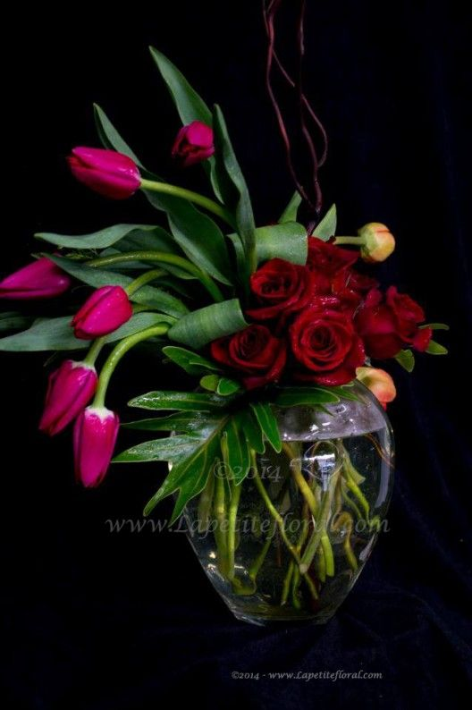Bloomnation For Florists Sympathy Flowers Corporate Flowers Fresh Flowers Online