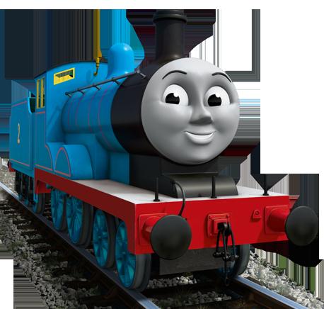 Edward Character Profile Bio Thomas Friends Thomas And His Friends Thomas And Friends Thomas And Friends Trains