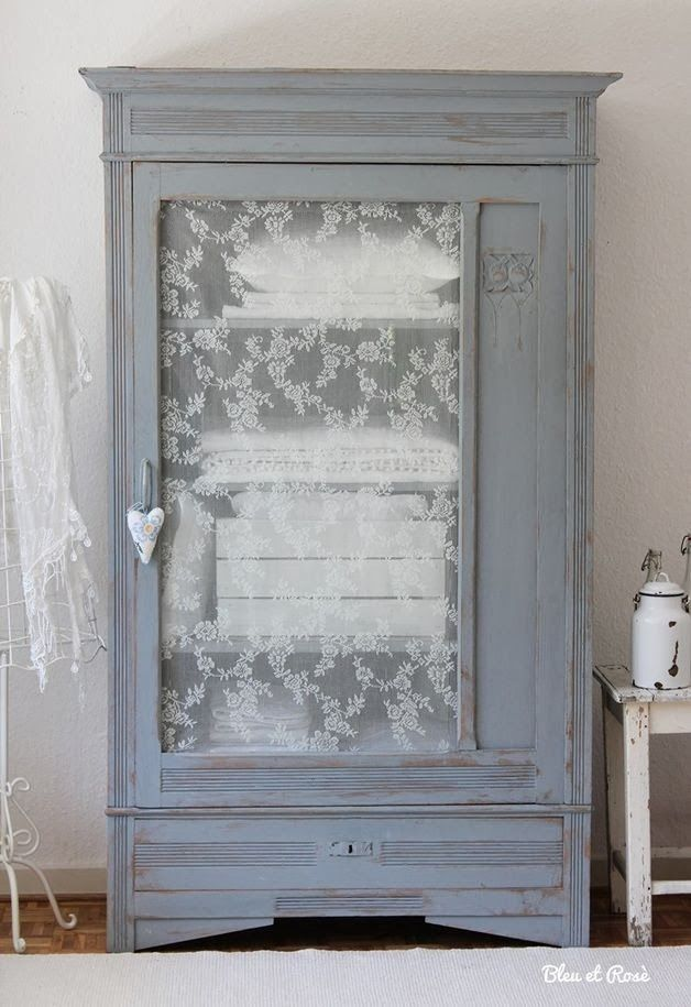 armoire muebles decoraci n pinterest meubles armoire ancienne et lasure. Black Bedroom Furniture Sets. Home Design Ideas