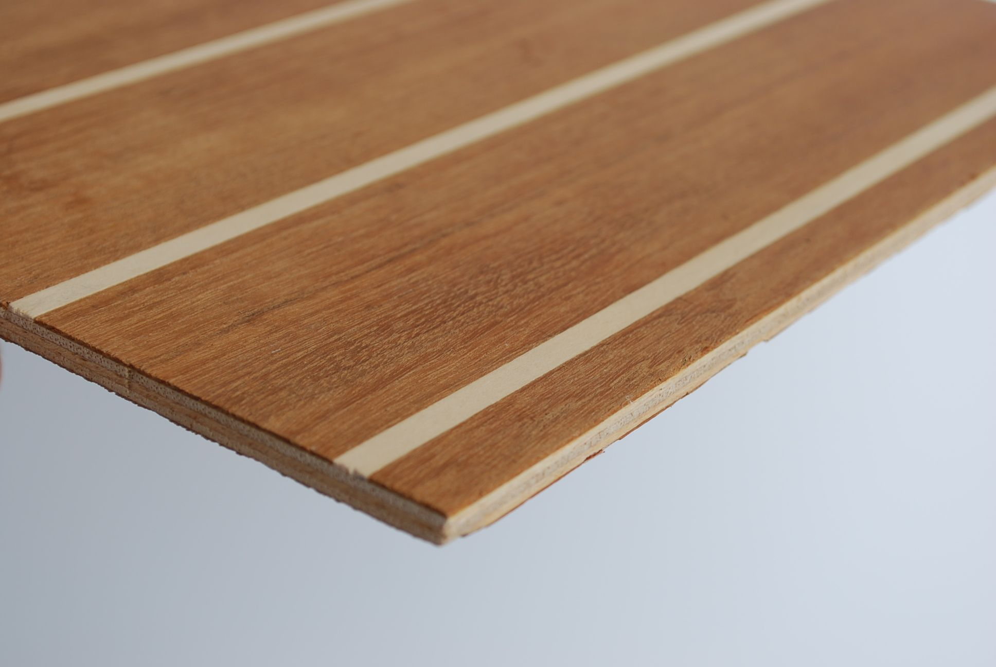Leading Manufacture Of Plywood Products Film Faced Plywood Veneer Plywood Form Work Panels Anti Slip Plywood Marine Plywood De Madeira Laminado Interiores