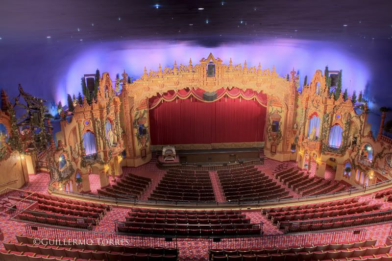 Akron civic theater seating chart - Call codes on symphony orchestra seating, petco park seating, van andel arena seating,