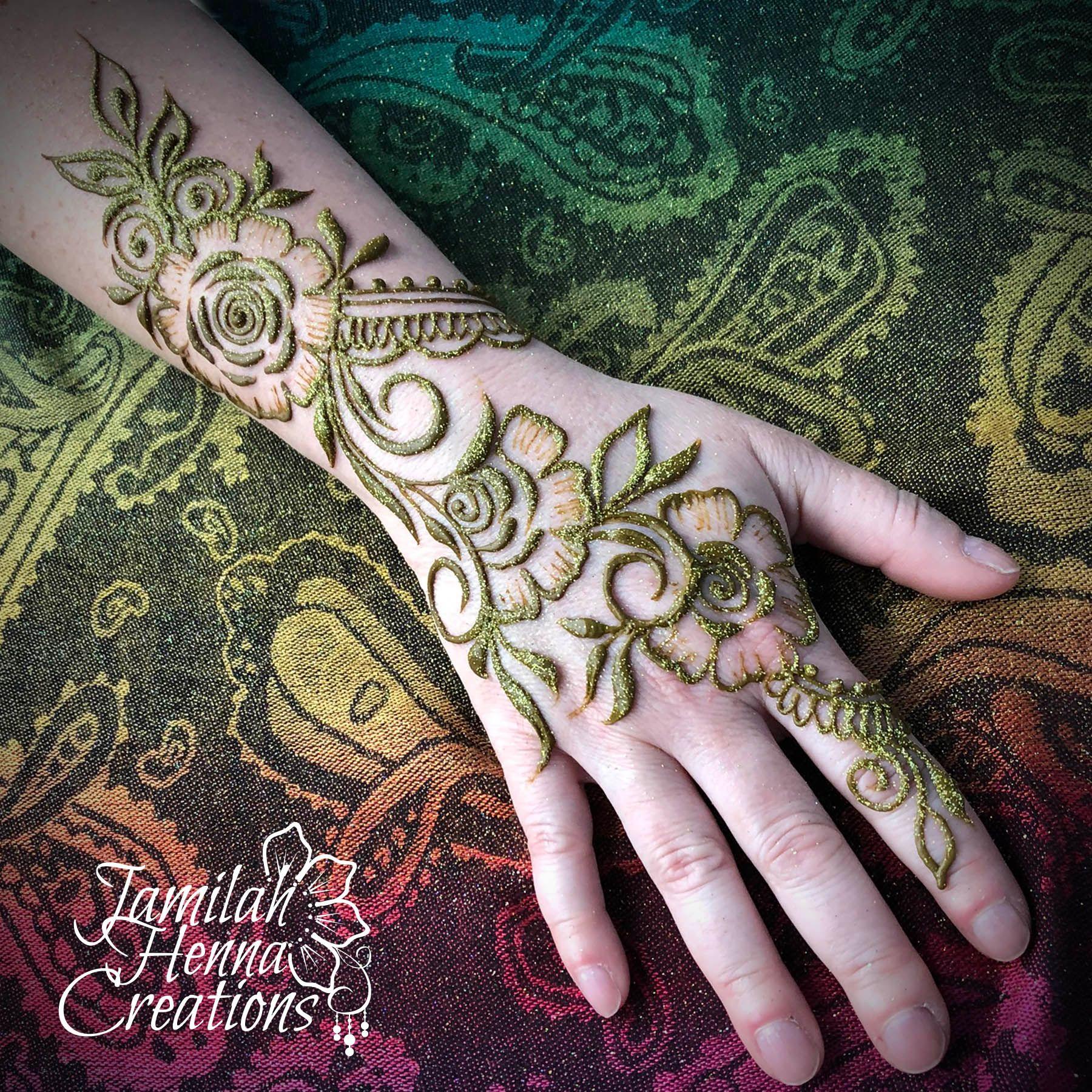 Artist Choice Henna For My High School Friend Class Of 1990 Yes I M Old Www Jamilahhennacreations Com He New Mehndi Designs Mehndi Designs Henna
