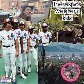 THE EXPOS https://records1001.wordpress.com/