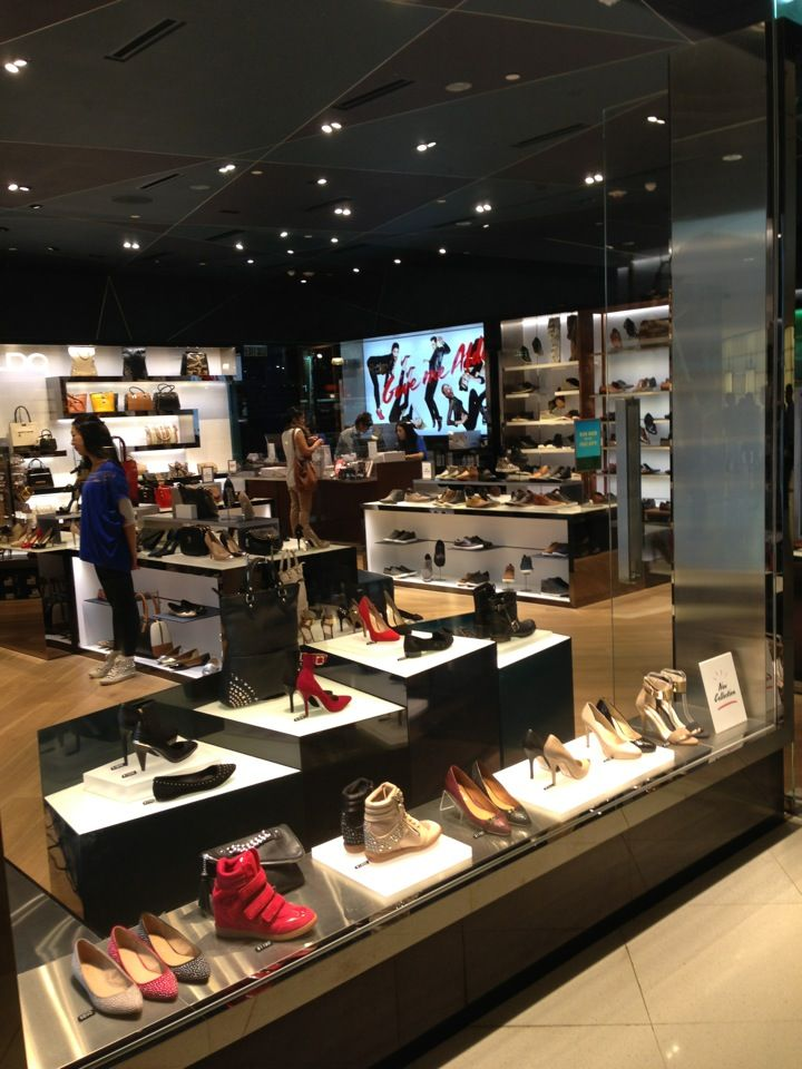 933d80496b2 Discover ideas about Shopping Stores. Aldo at Northlake Mall