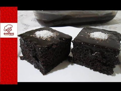 Photo of Wet Cake Recipe-How to Make Wet with Bol Sauce – Delicious Food …