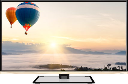 Micromax 40T2810FHD 101 cm (40) LED TV Specifications