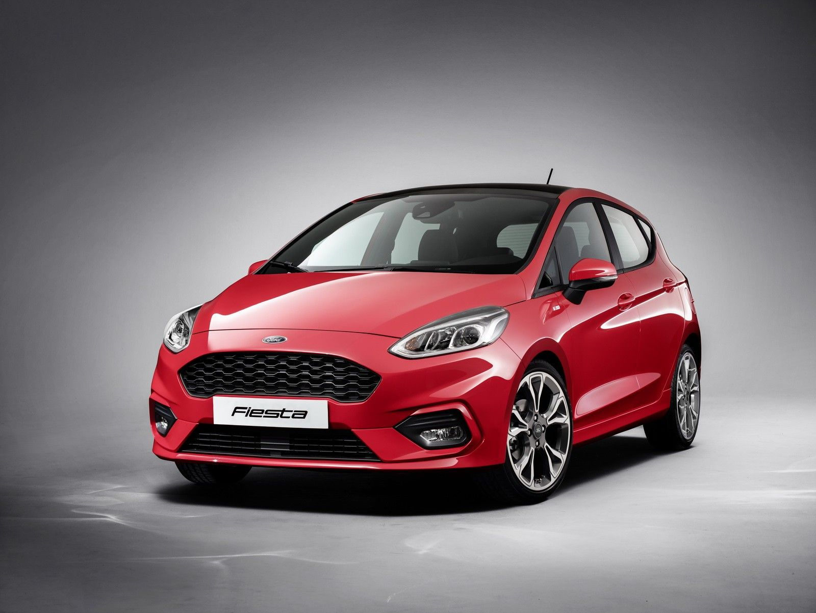Pin By Future Concept Car On Ford Fiesta ST New Features And - 2018 ford focus st invoice price