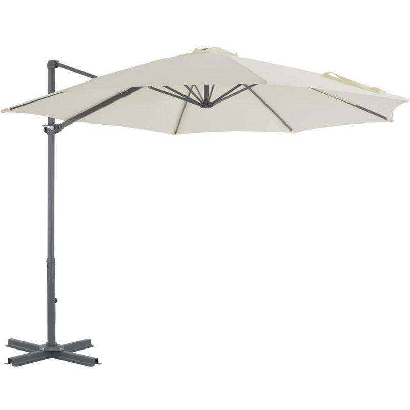 Parasol Patio Outdoor Decor Outdoor