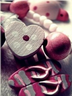 Cute Wallpapers For Phone Download