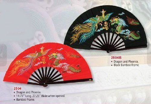 Pin by Kyashi on Asain formal dress | Fan, Sports, Outdoor