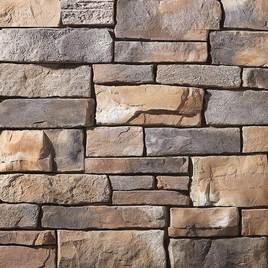 Weather Ledge Dutch Quality Stone Craftsmanship Rooted