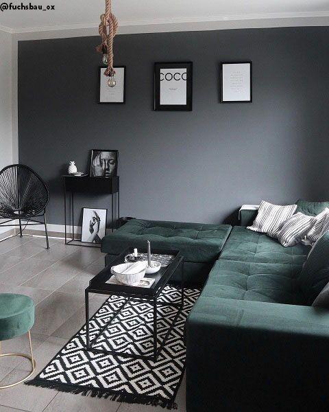 Photo of Urban Cozy – Il Nuovo Stile Berlino   WestwingNow