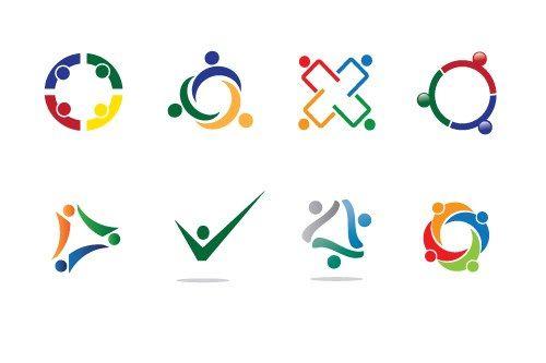 Beautiful Modern Logo Design Ideas   Google Search