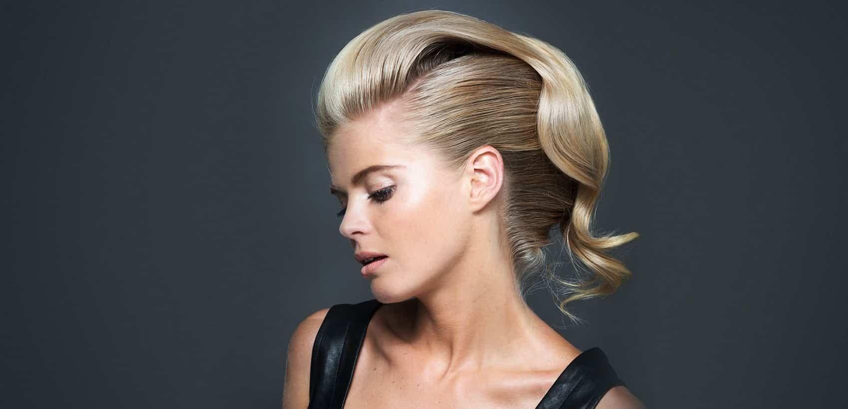 40++ Femme coiffure hair spa des idees
