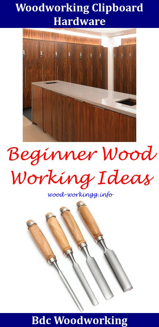 Free Woodworking Shop Plans Amazing Woodworking Ideas