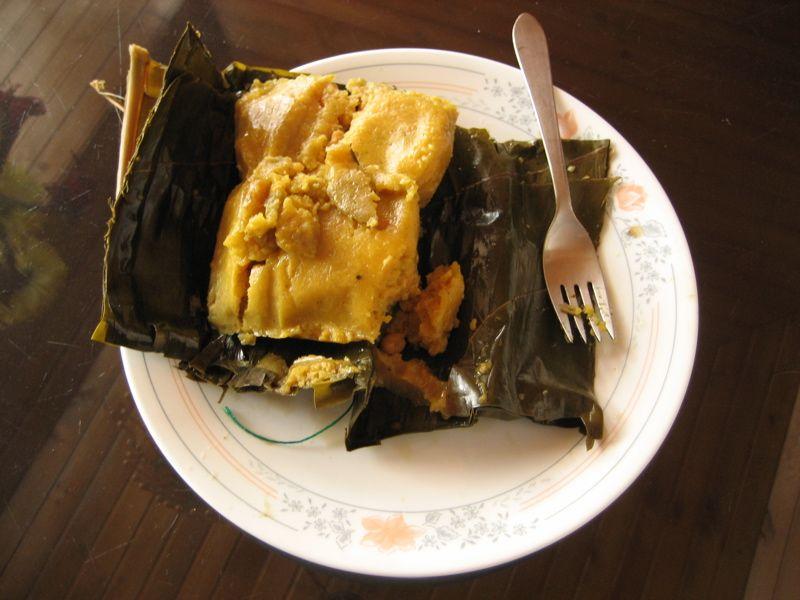 Desayuno Colombiano Tipico | Desayuno típico en Colombia ... Desayuno Espanol Tipico
