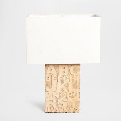Meubels en lampen - Decoratie | Zara Home Netherlands
