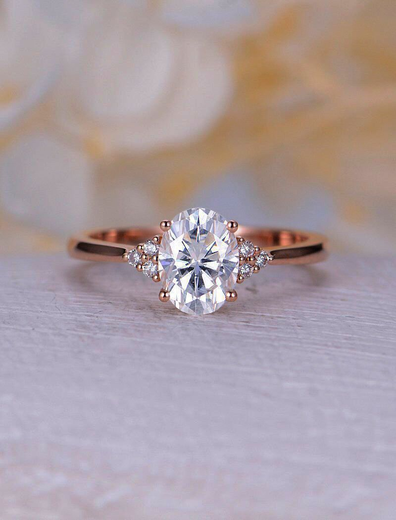Engagement Rings Diamond Second Hand Its Online Jewellery Hong