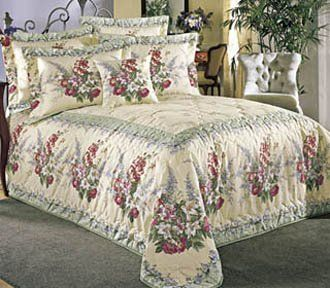 LinenSource Quilts | linensource offers a rich selection of ... : linensource quilts - Adamdwight.com