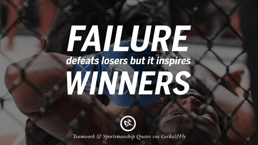 50 Inspirational Quotes About Teamwork And Sportsmanship Teamwork Quotes Sportsmanship Quotes Best Sports Quotes