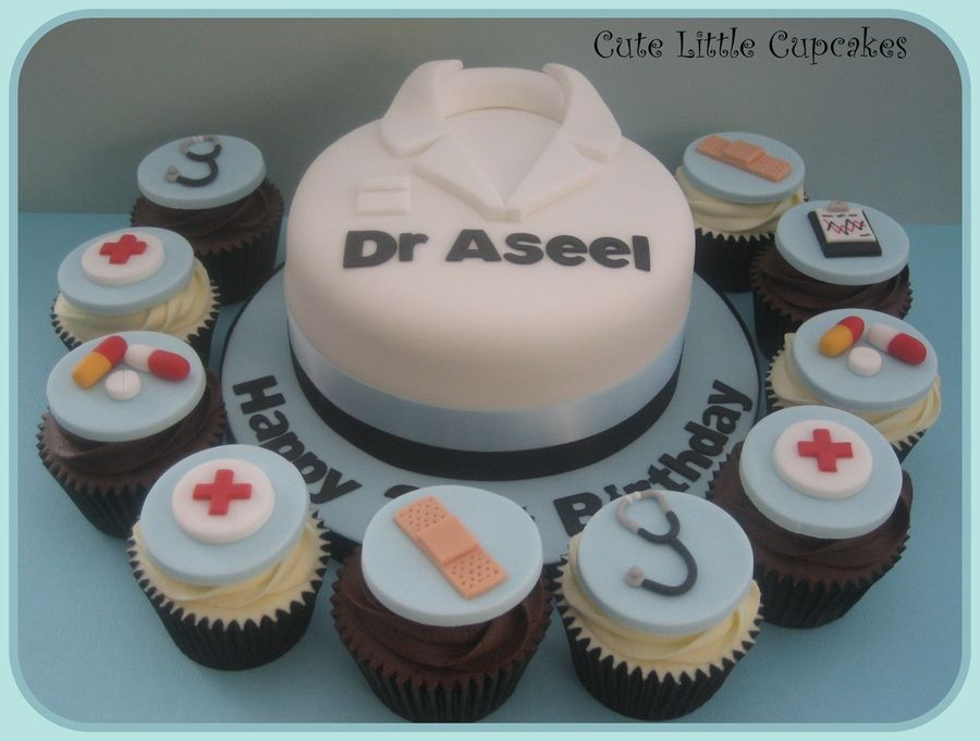 Birthday cake ideas for doctor Sweets photos blog