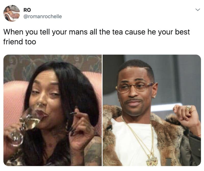 21 Marriage Memes That Are 100 True And 100 Funny Marriage Memes Funny Relationship Memes Relationship Memes