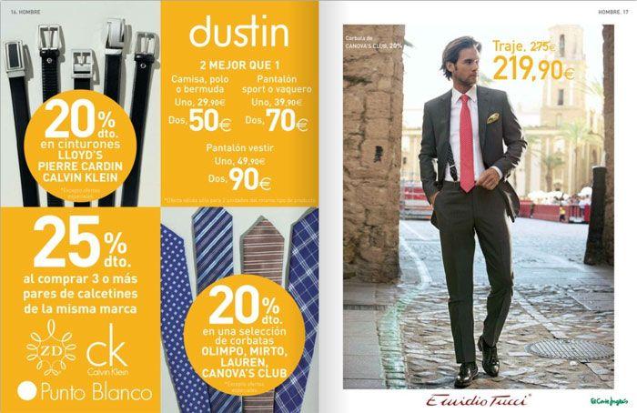 precios moda hombres pantalones - Google Search