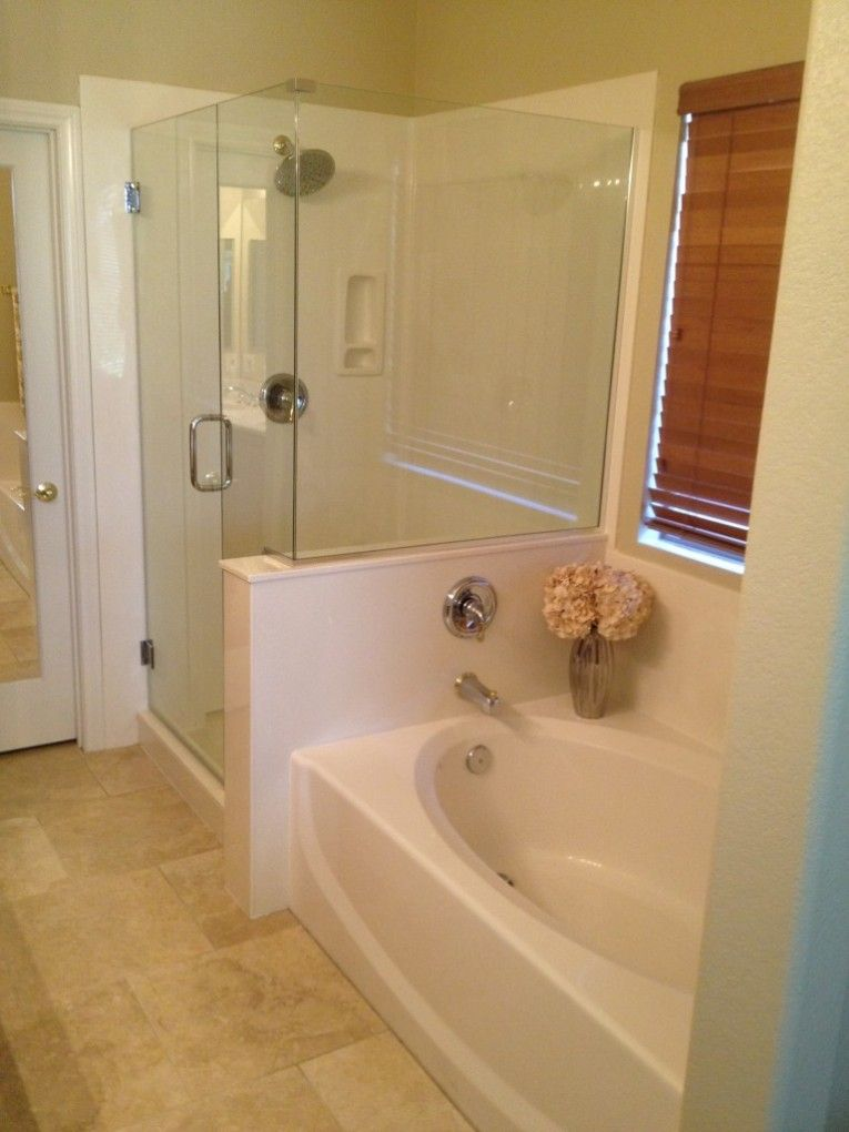 14 Extraordinary Average Cost To Remodel Small Bathroom ...