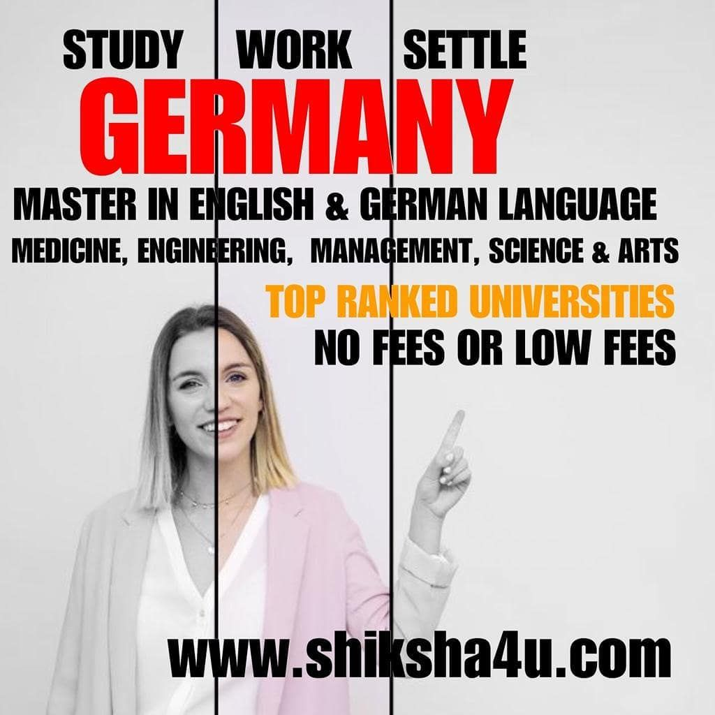 dafa4854c418f1bae840d0f9dfd01fad - How To Get A Job In Germany After Masters