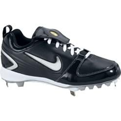 separation shoes ed97e e1449 Nike Women s Unify Metal Fastpitch Cleats ( 59.99)