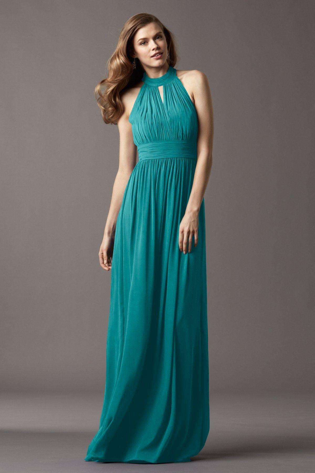 Watters Bridesmaid Dresses - Style Empress 4521 [Empress] - $260.00 ...
