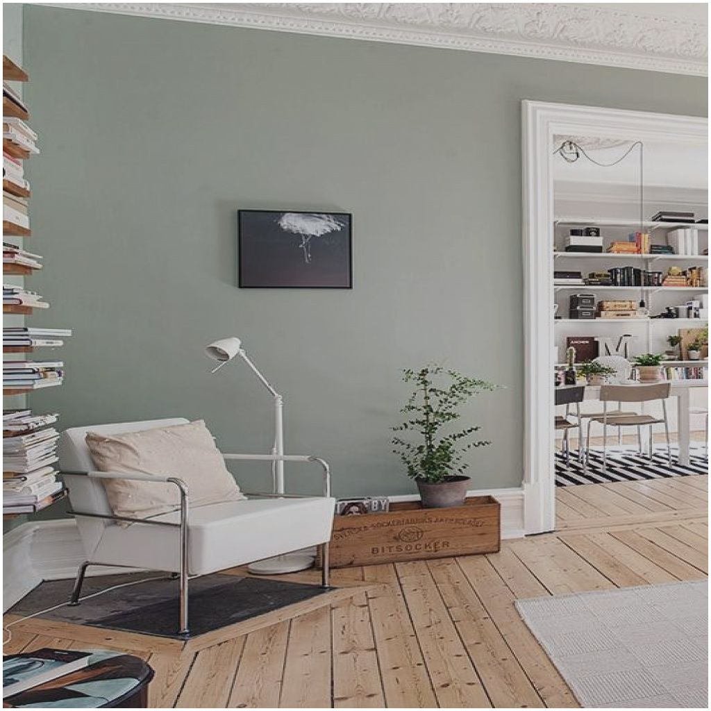 Schone Teppich Grau Schoner Wohnen Living Room Paint Living Room Green Living Room Colors