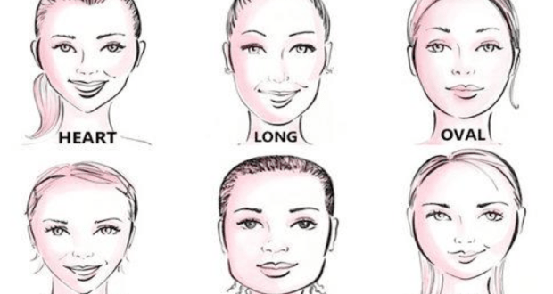 Classy Simple 23 Short Hairstyles For Older Women Zoomzee Org Beautytipsskincare Face Shapes Heart Face Shape Oval Faces