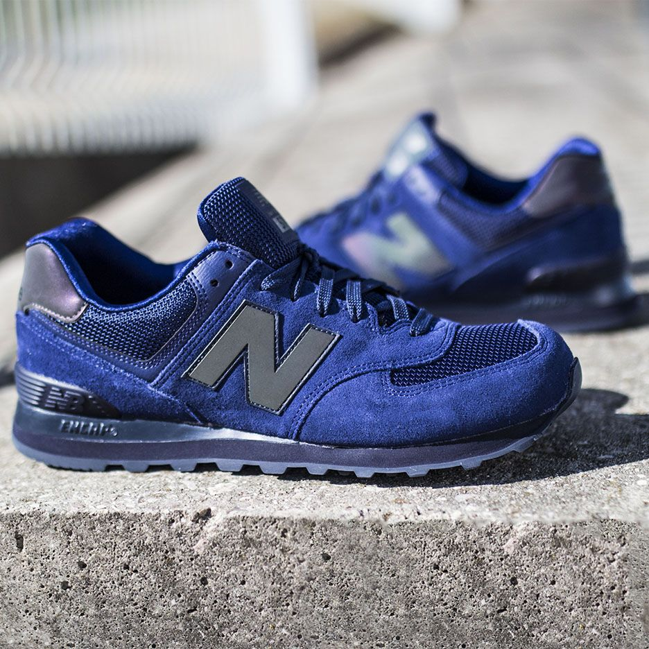 new balance gm500 hard lifestyle