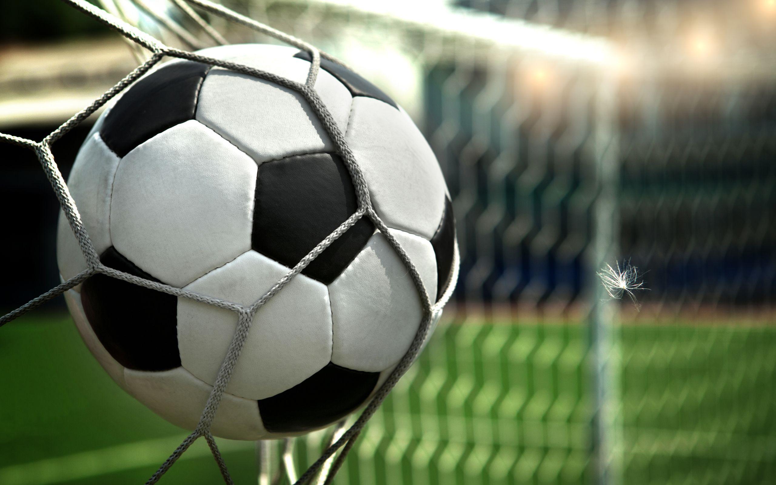 Futbolun bərpa tarixi məlum oldu -