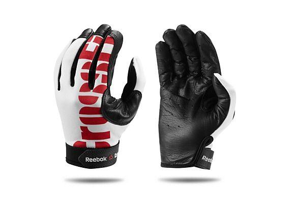 a8bc61facf8b Men s Reebok CrossFit Gloves II Gloves D99836