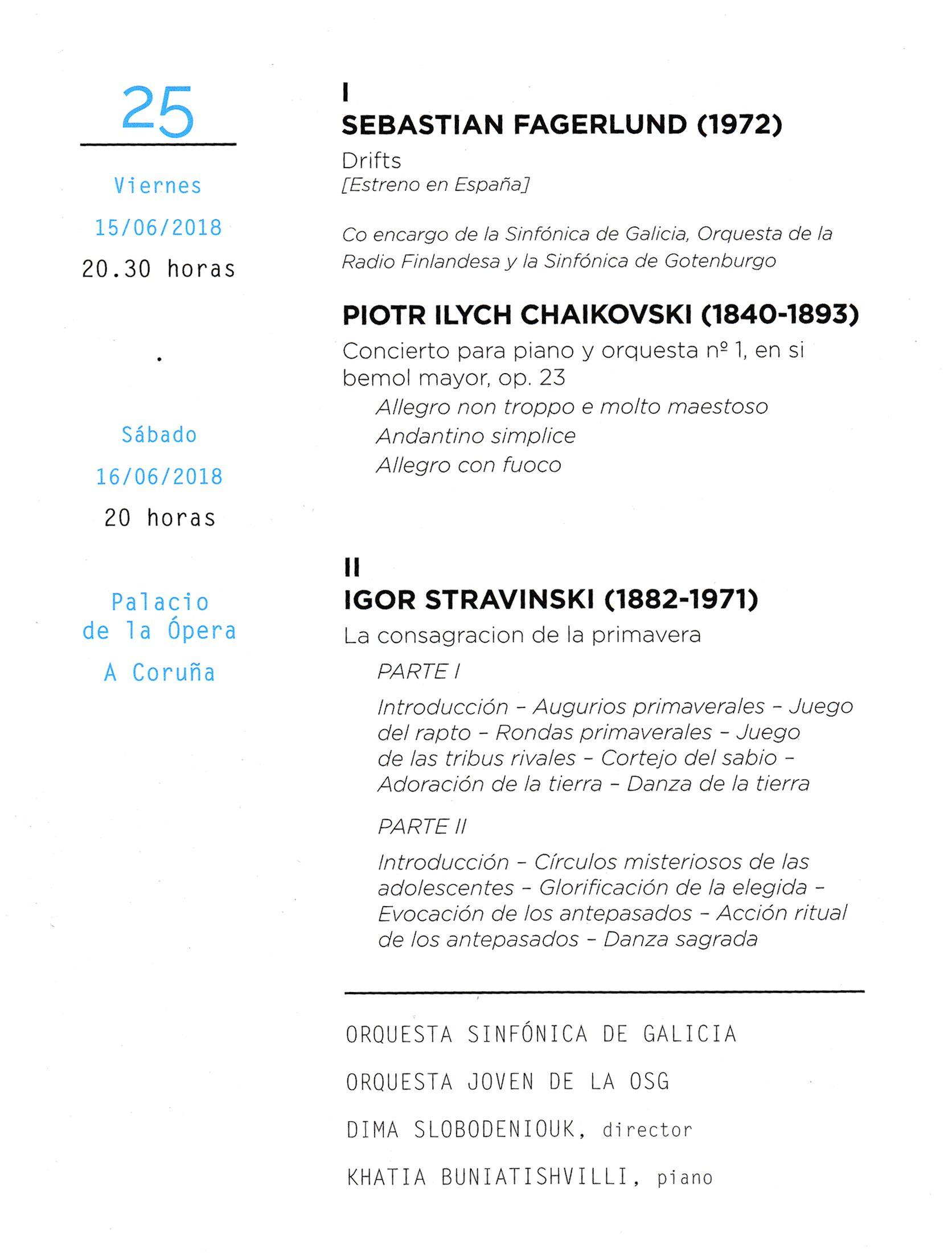 Contemporáneo Muestra Primer Objetivo De Reanudación Del Trabajo ...