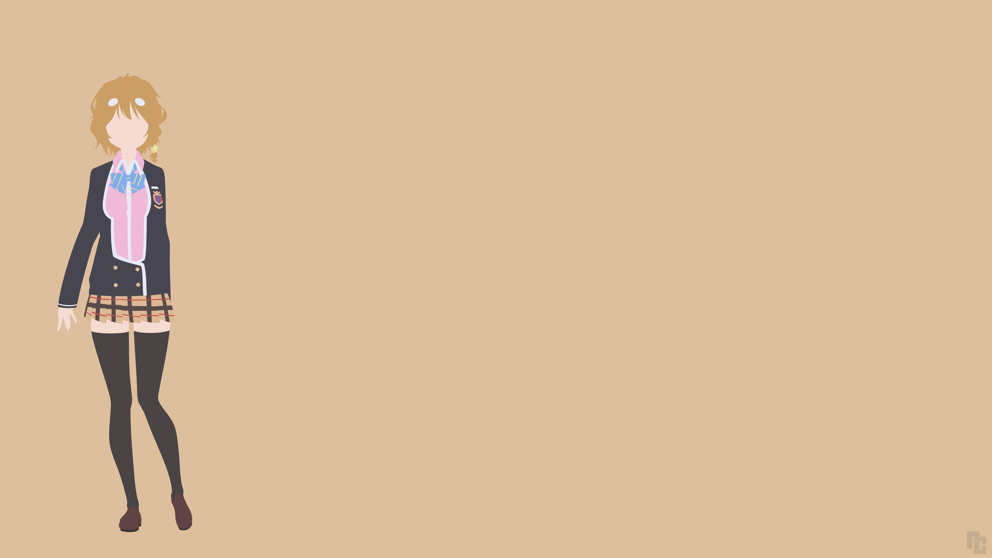 4k masamune kuns revenge hd wallpaper 3840x2160 wallpaper editorminimalist wallpaperfree desktop