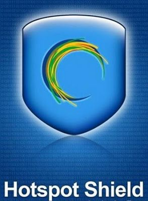 download hotspot shield for mac