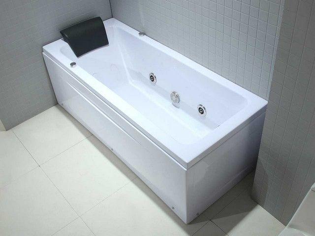 Vasca Da Bagno Da Incasso 170x70 : Taormina vasca idro 170x70 pan fr 2 lat vasche da bagno bathroom
