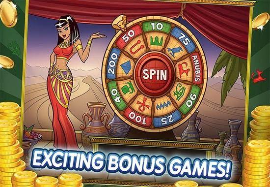 Pokerstars confirmation first deposit bonus