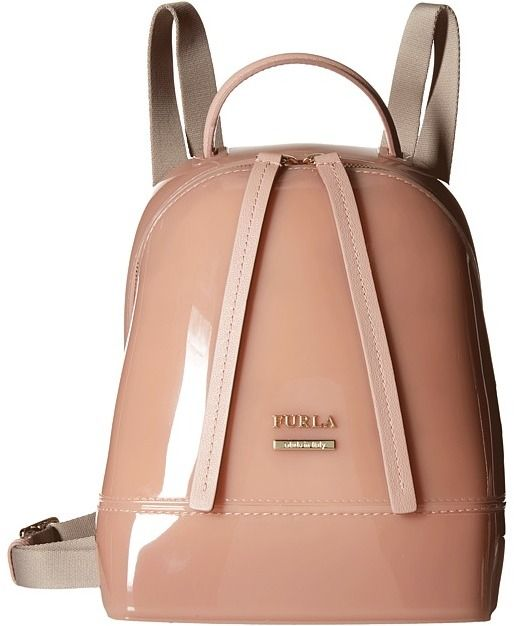 c0c0e2b0aeb4 Furla - Candy Mini Backpack