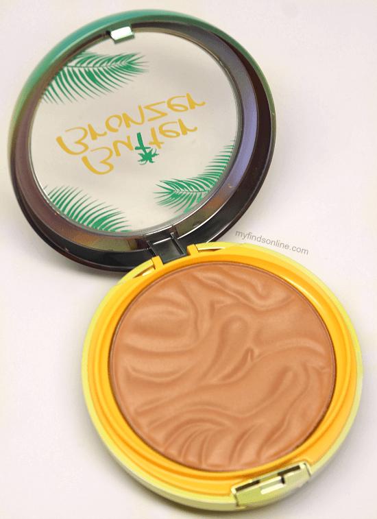 PHYSICIANS FORMULA Murumuru Butter Bronzer kaufen   Deutschland   Rabattcode