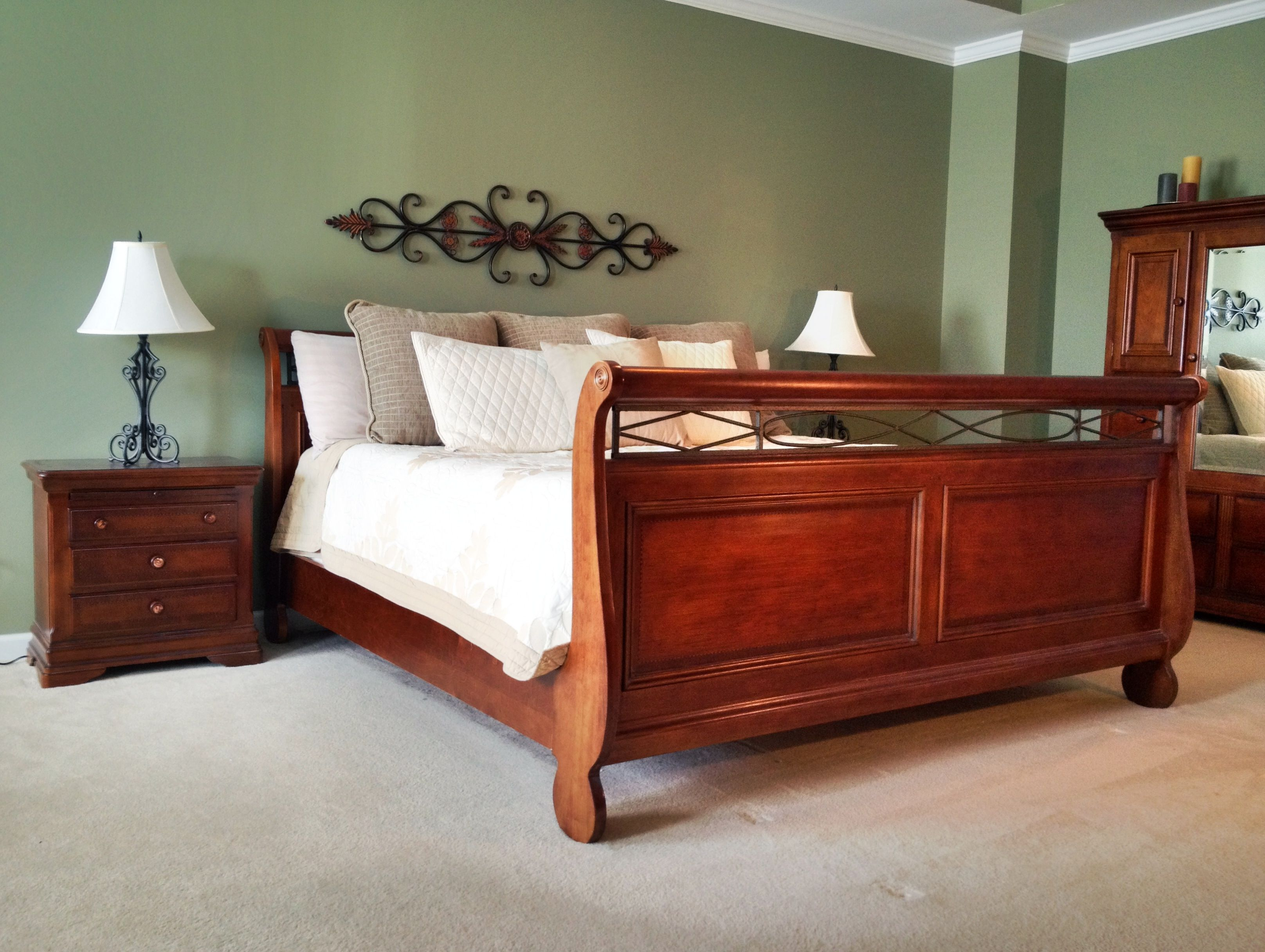 alexander julian bedroom furniture. Alexander Julian Bedroom Furniture Colours
