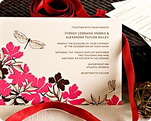 Httpweddingpaperdivasimagesunique wedding invitation wedding things stopboris Images