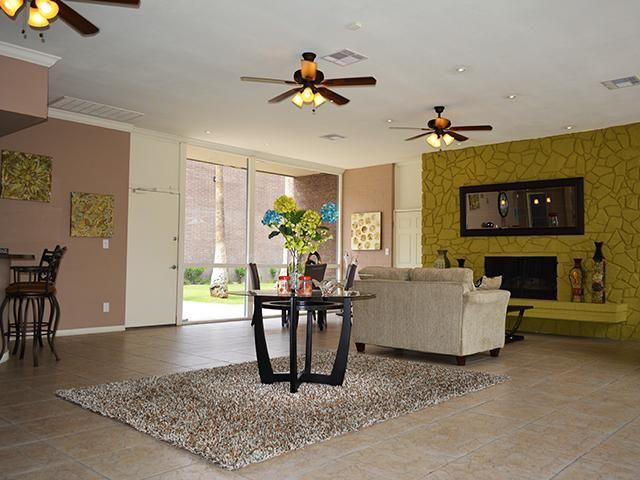 Apartments In Phoenix Arizona Photo Gallery Arcadia On 49th Apartments Apartment Home Home Decor